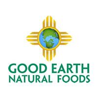 Sustainable Steward - Core Sponsor
