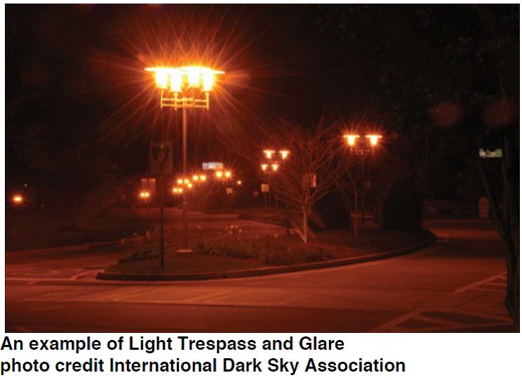 light_pollution(2)
