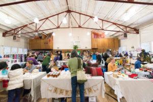 Fairfax Craft Faire