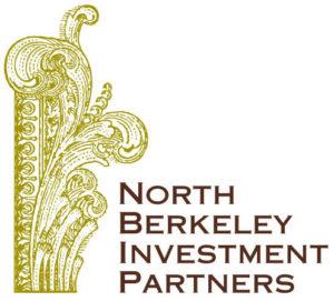 NBIP_Logo