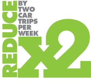 ReduceX2 (1)