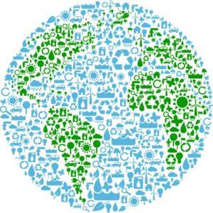 Celebrate Earth Day 2016 in Fairfax