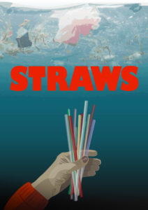 Film & Panel Discussion: STRAWS