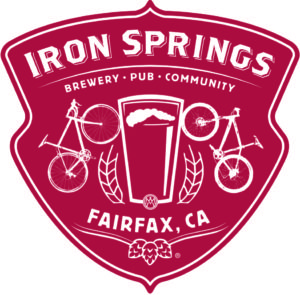 Iron Springs Brewery – Give Back Tuesday!